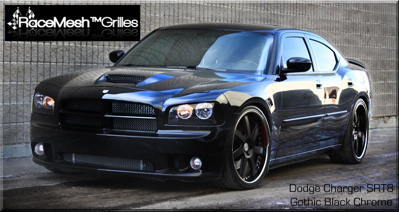 dodge charger srt8 hood 2018 dodge reviews
