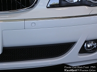 BMW FACELIFT (2006-2008) E65 750 / 760i & E66 750 / 760Li 7-Series  Lower Valance