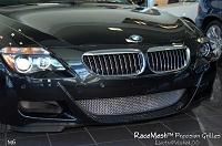 BMW E63 E64 M6  Lower Valance