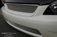 LEXUS IS300 Upper Grille