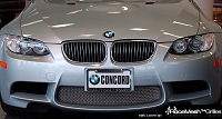 BMW E92/93 M3 Lower Valance