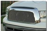 TOYOTA Tundra (2010-2013) Upper Grille